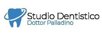 Studio Dentistico e Medicina Estetica Dott. Palladino | Siena