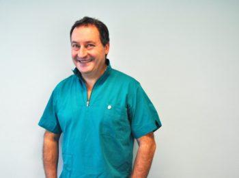 Dott. Diego Palladino